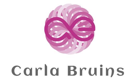 Carla  Bruins